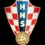 Хорватия - Англия: прогноз Чарли Николаса - изображение 1