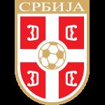Ирландия - Сербия: ставим на обмен голами за хороший коэффициент - изображение 2