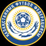 Казахстан — Черногория: прогноз Константина Генича - изображение 1
