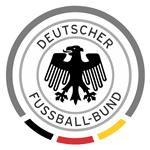 Южная Корея – Германия: прогноз RMC - изображение 2