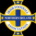 Ирландия - Северная Ирландия: прогноз Чарли Николаса - изображение 2