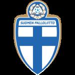 Финляндия - Беларусь: прогноз Карлоса Виейры - изображение 4