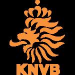Голландия - Германия: прогноз Чарли Николаса - изображение 1