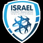 Израиль - Шотландия: прогноз Чарли Николаса - изображение 1