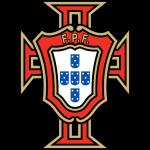 Португалия - Украина: прогноз Олега Ратия - изображение 1