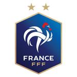Франция - Исландия: видеопрогноз Артёма Франкова - изображение 1