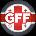 Андорра - Грузия: ставим на результативность гостей - изображение 2