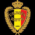 Бельгия – Англия: прогноз Юрия Бакалова - изображение 1