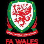 Уэльс - Испания: прогноз League Lane - изображение 1