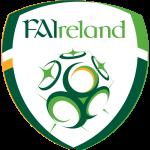 Ирландия - Дания: прогноз League Lane