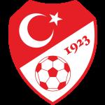 Турция - Иран: прогноз The League Lane - изображение 4