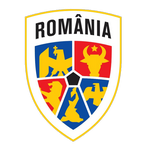 Румыния – Казахстан: прогноз Сергея Райляна - изображение 1