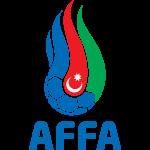 Германия - Азербайджан: ставим на крупную победу фаворита - изображение 2