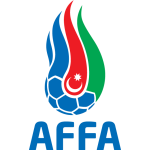 Казахстан – Азербайджан: прогноз Ермухамеда Маулена - изображение 2