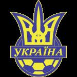 Украина - Чехия. Анонс и прогноз матча - изображение 5