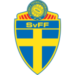 Швеция - Англия: видеопрогноз Юрия Шевченко - изображение 1