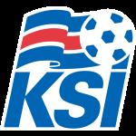 Исландия - Украина. Анонс и прогноз матча - изображение 8