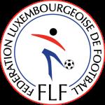 Люксембург - Украина. Анонс и прогноз матча - изображение 6