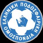 Греция - Венгрия: ставим на победу эллинов - изображение 1