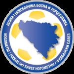 Северная Ирландия - Босния и Герцеговина: прогноз Чарли Николаса - изображение 2