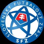 Словакия - Украина. Анонс и прогноз матча - изображение 5