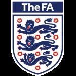 Италия (U-20) - Англия (U-20). Анонс и прогноз матча - изображение 5