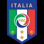Италия (U-20) - Англия (U-20). Анонс и прогноз матча - изображение 4