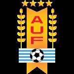 Уругвай – Франция. Анонс и прогноз матча - изображение 5