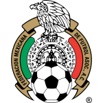 Мексика - Уругвай: прогноз Алексея Андронова - изображение 1
