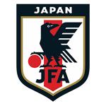 Бельгия – Япония: прогноз RMC - изображение 2