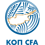 Болгария – Кипр: прогноз RMC (безопасная ставка дня) - изображение 2