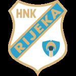 """АЕК - """"Риека"""": рискованная ставка на обмен голами в Афинах - изображение 2"""