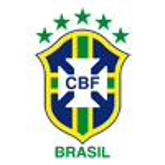 Бразилия - Бельгия: видеопрогноз Константина Ижаковского - изображение 1