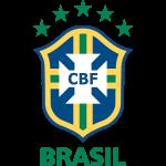 Бразилия - Бельгия. Анонс и прогноз матча - изображение 5