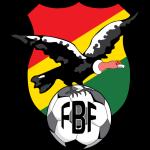 США - Боливия: прогноз The League Lane - изображение 5