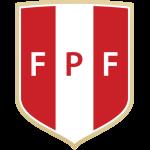 Франция – Перу. Анонс и прогноз матча - изображение 6