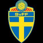 Польша (U-21) - Швеция (U-21). Анонс и прогноз матча - изображение 5