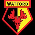 """""""Уотфорд"""" - """"Арсенал"""": прогноз Марка Лоуренсона - изображение 1"""