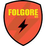 """""""Фольгоре-Фальчано"""" (Фальчано)"""