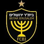 """""""Бейтар"""" (Иерусалим)"""