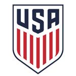 Франция – США. Анонс и прогноз матча - изображение 6