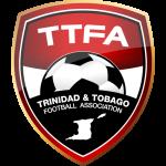 Уэльс - Тринидад и Тобаго: прогноз Майкла Оуэна - изображение 2
