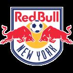 """Нью-Йорк Ред Буллз"" – ""Атланта Юнайтед"": видеопрогноз Дениса Руденко - изображение 1"