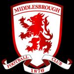 """""""Ливерпуль"""" - """"Мидлсбро"""": прогноз Пола Мерсона - изображение 2"""