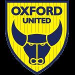 """Оксфорд"" - ""Манчестер Сити"": прогноз Дона Гудмена - изображение 1"