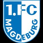 """Магдебург"""