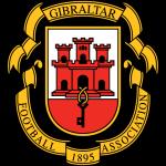 Гибралтар - Ирландия: прогноз Чарли Николаса - изображение 1