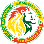 Сенегал - Колумбия: ставим на обмен голами - изображение 1