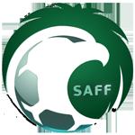 Германия - Саудовская Аравия. Анонс и прогноз матча - изображение 6