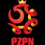 Польша (U-21)
